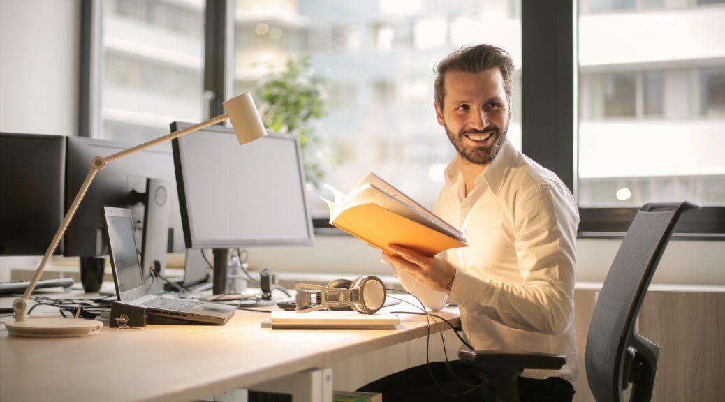 székhelyszolgáltatás iroda és úriember